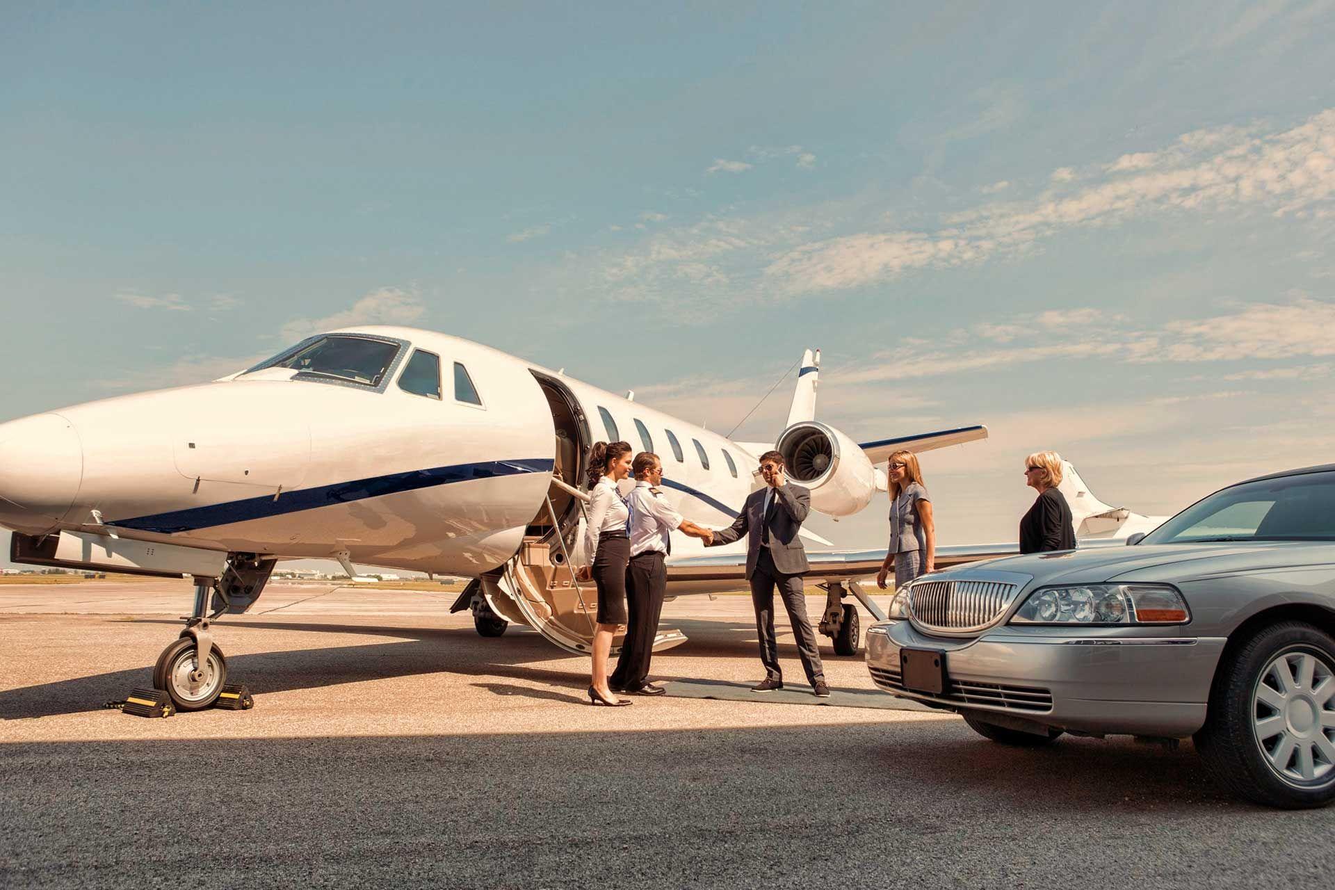 Jet Privato Rosa : Barbie glamour vacation jet amazon giochi e giocattoli