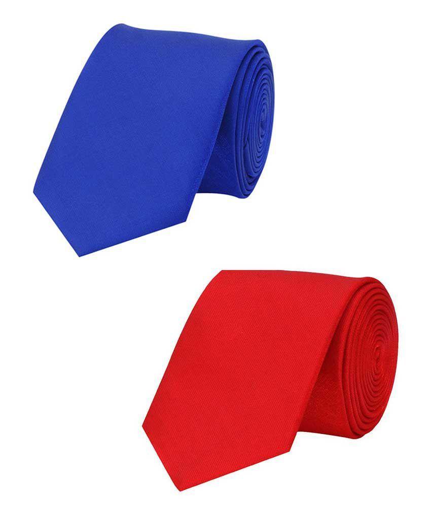 2147bb0773a82 Mens Ties  Buy Neckties