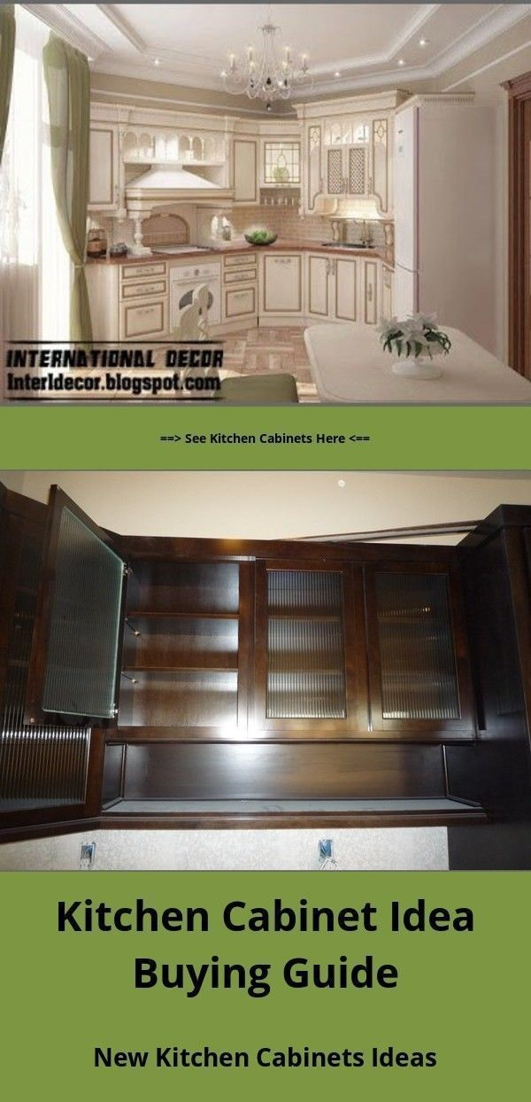 #organizers #cabinets #cabinet #kitchen #project #melbo #your #next #diy #andYour next diy project: kitchen cabinet organizers and diy kitchen cabinets melbo... Your next diy project: kitchen cabinet organizers and diy kitchen cabinets melbo... , Your next diy project: kitchen cabinet organizers and diy kitchen cabinets melbo... , #cabinetorganizers #organizers #cabinets #cabinet #kitchen #project #melbo #your #next #diy #andYour next diy project: kitchen cabinet organizers and diy kitchen cabin #cabinetorganizers
