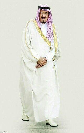 الملك سلمان بن عبدالعزيز Shirt Illustration King Salman Saudi Arabia Photography Inspiration Portrait