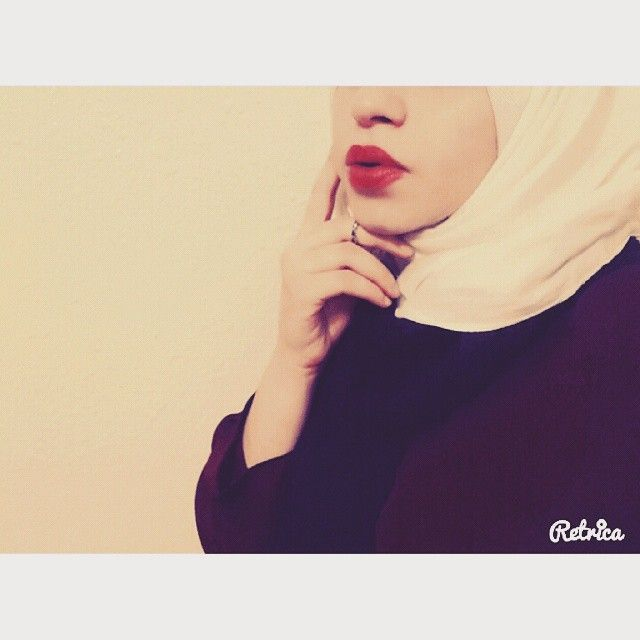 Hijab\u2022Hood \u2014 obey,giirl hijabstyle hijabis hijab hijabi.