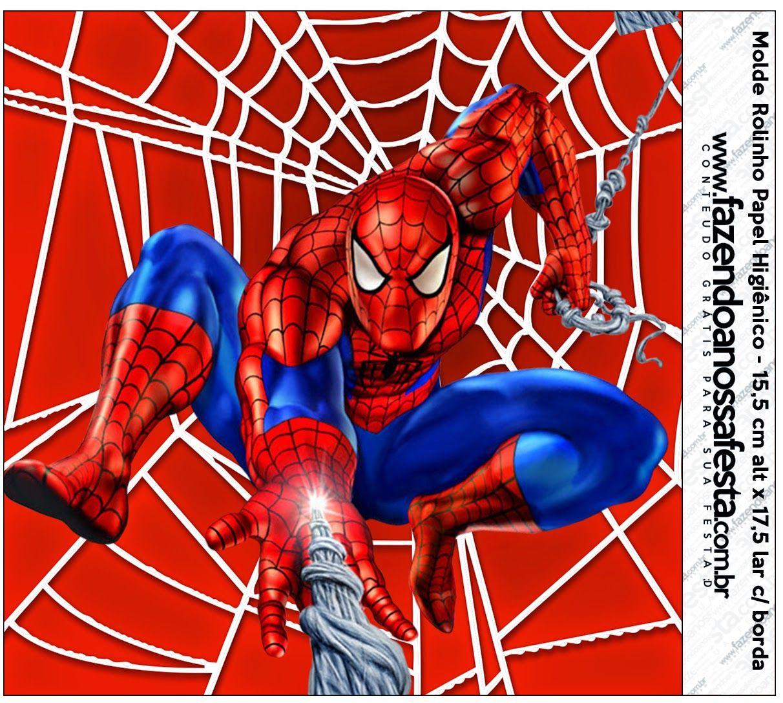 Spiderman Free Printable Candy Bar Labels. | Kids | Pinterest ...