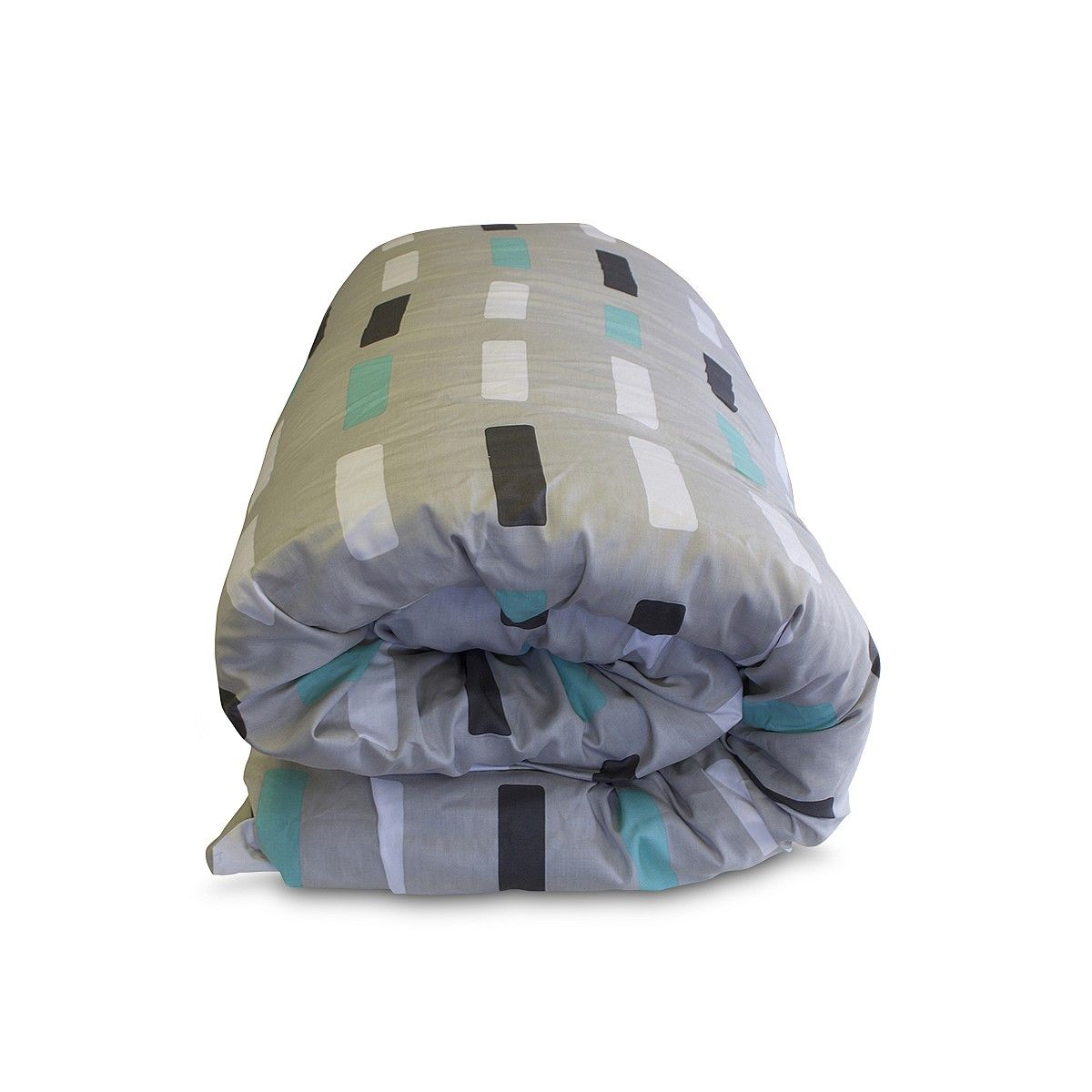 Further Reduced, cadee duvet cover set - queen