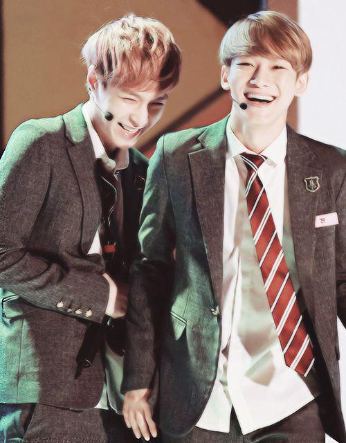 Lay & Chen