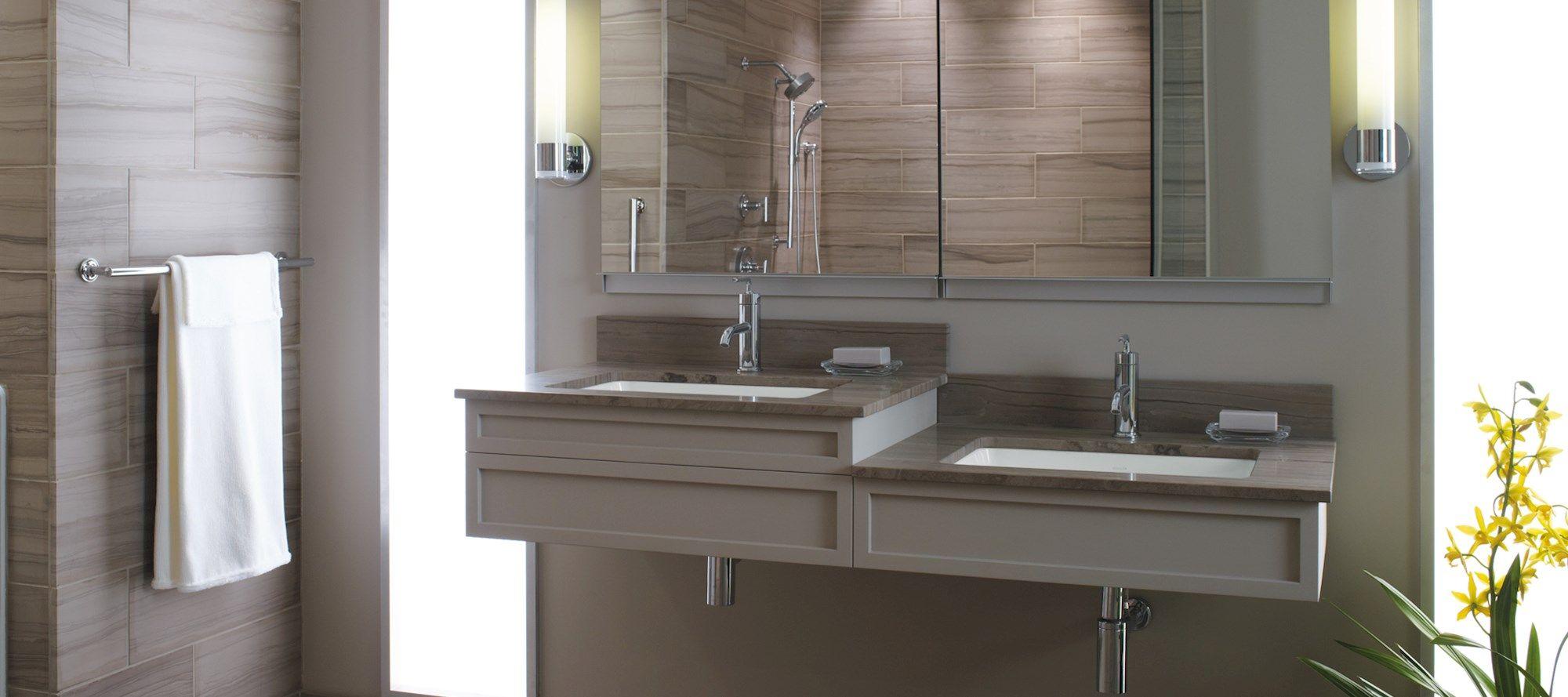 Uplift Pendant In 2020 Vintage Bathroom Mirrors Eclectic Bathroom Small Bathroom Storage