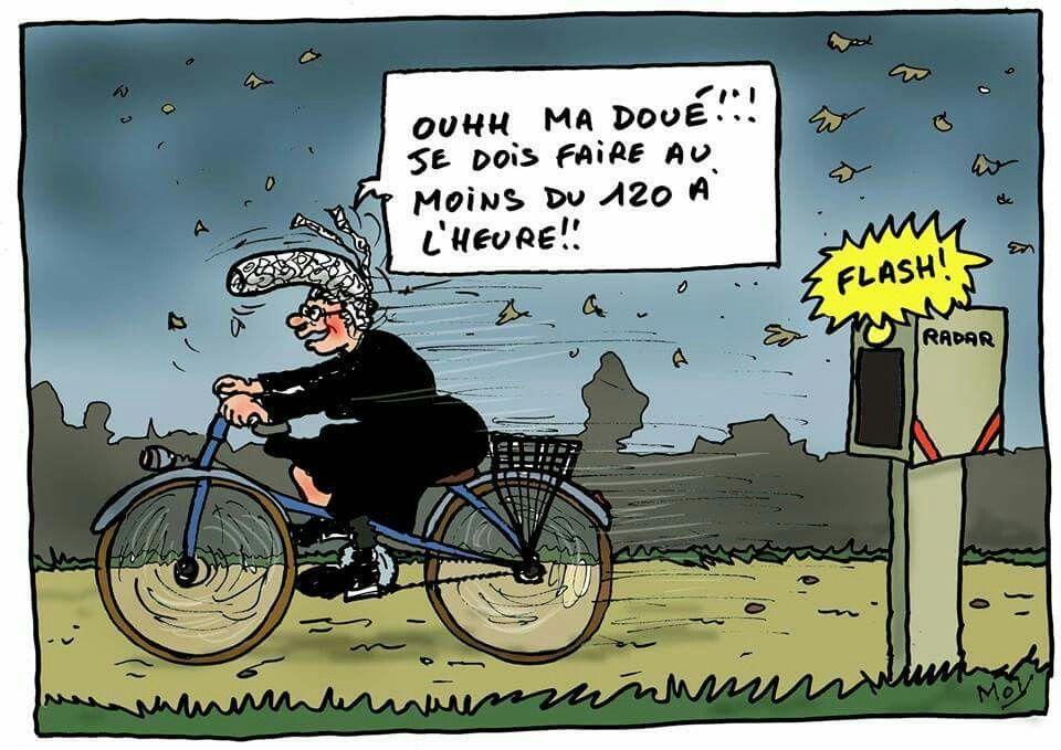 Épinglé par Sylvie Millant sur Photos Humour breton