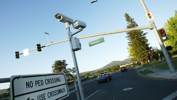 Pin By Sotheby S Wine Country Real Es On Napa Valley Real Estate Tips And Support Traffic Camera Red Light Camera Napa