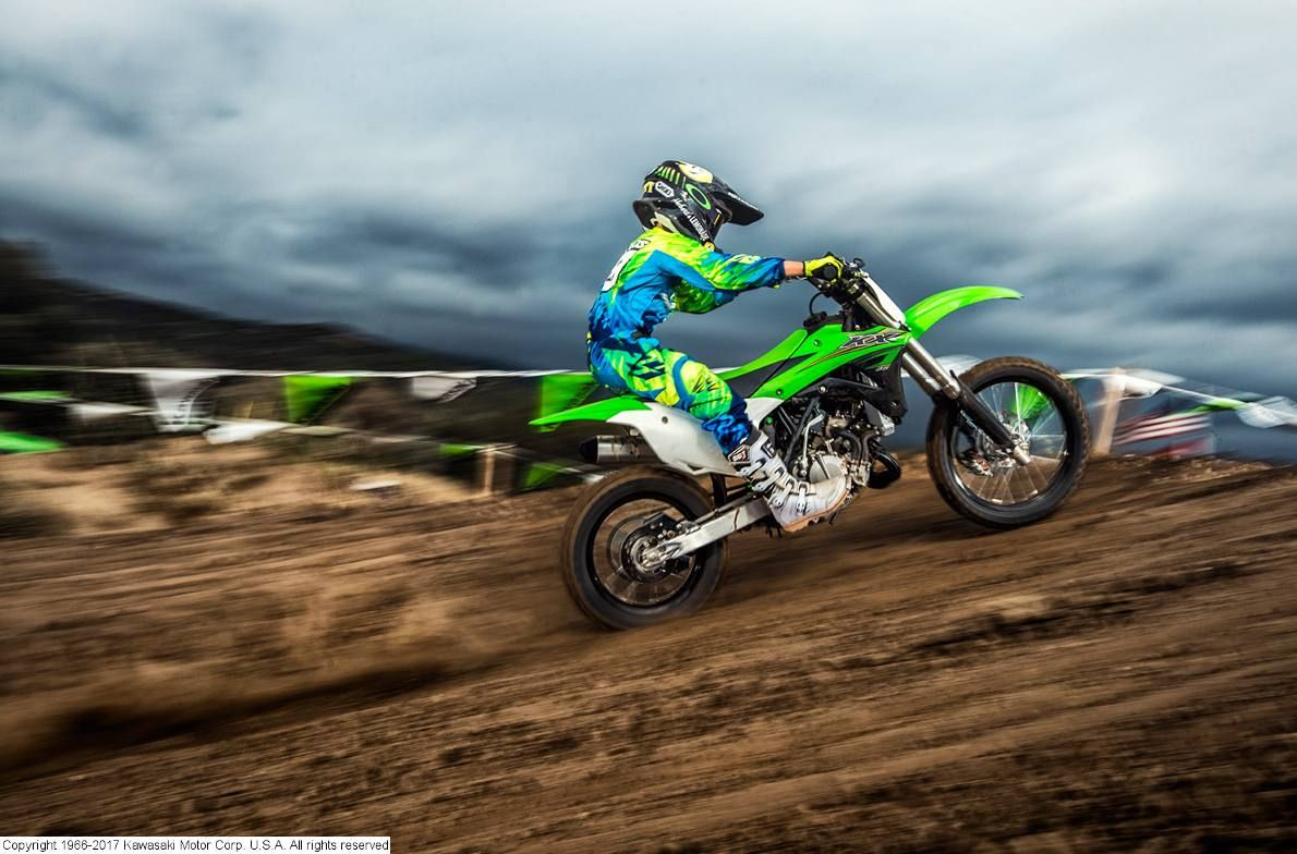 2014 kawasaki kx85 wallpaper 2014 kawasaki kx85 more powerful 2 stroke single 2014 kawasaki kx85 more powerful 2 stroke engine performance pinterest