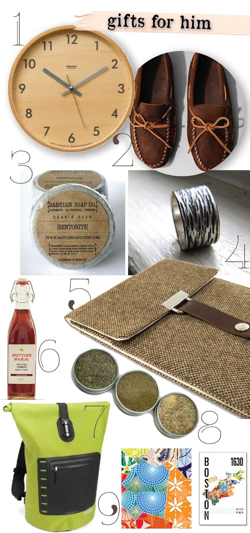 14 last minute diy christmas gifts holiday gift guide