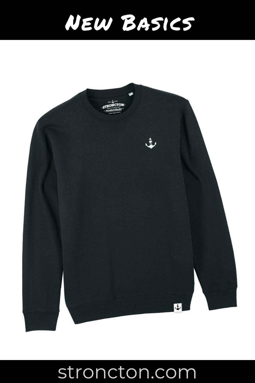 Pin auf Stroncton Sweatshirts