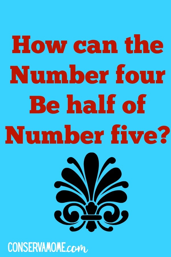 Riddle of the day! in 2020 Riddles with answers clever