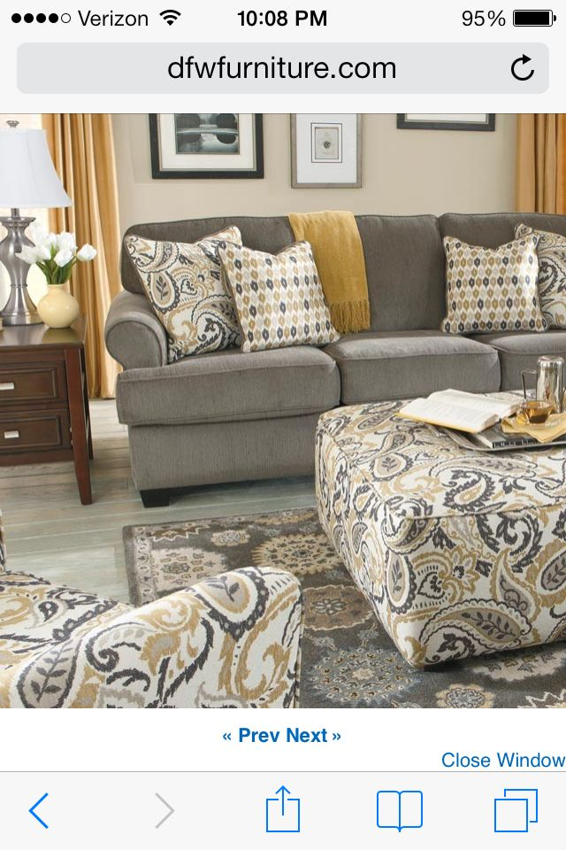 Best Grey Couch Love Living Room Grey Living Room Colors 640 x 480