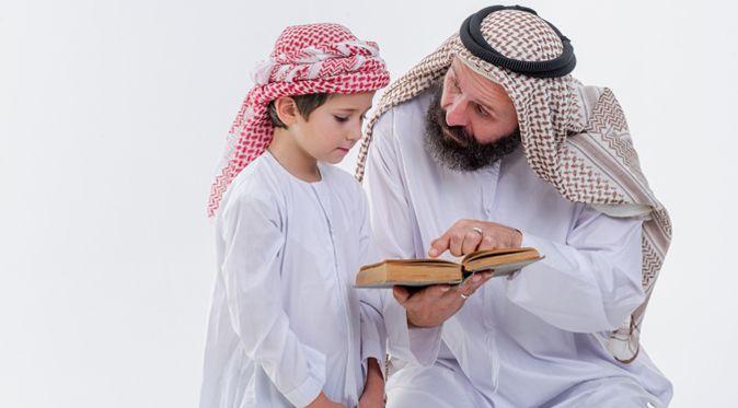 translation islamic stripper