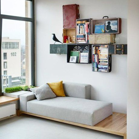 thehomeissue_boxshelves002