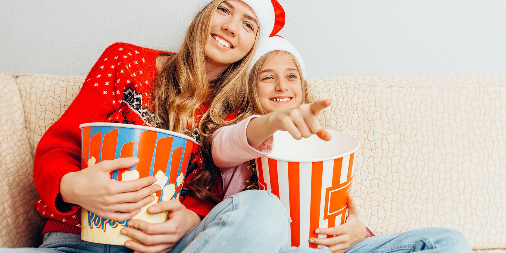 The 10 Best Christmas Movies On Disney Worth Watching Best Christmas Movies Christmas Movies Christmas Tale