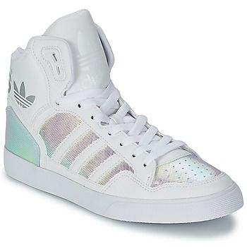 Adidas Originals Extaball gradient