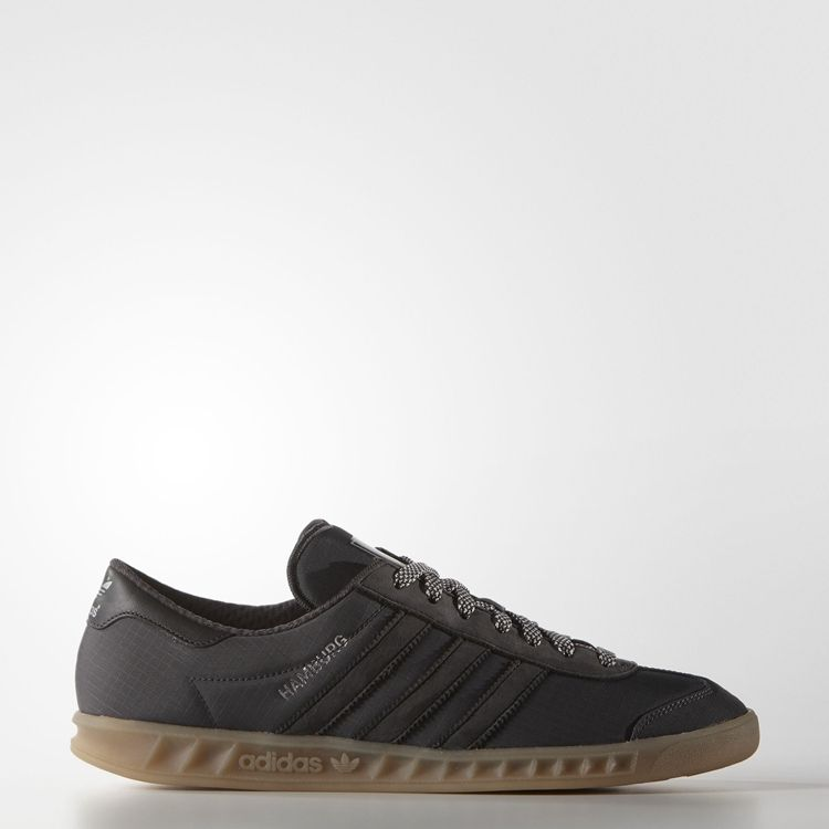adidas hamburg tech shoes