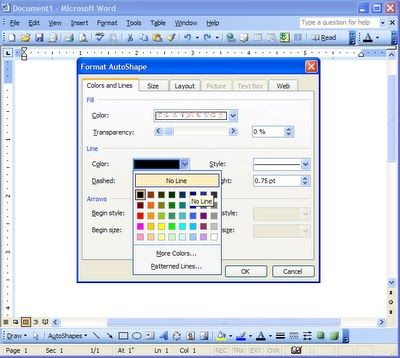 create shape art with word computer program info Pinterest - Spreadsheet Software Programs