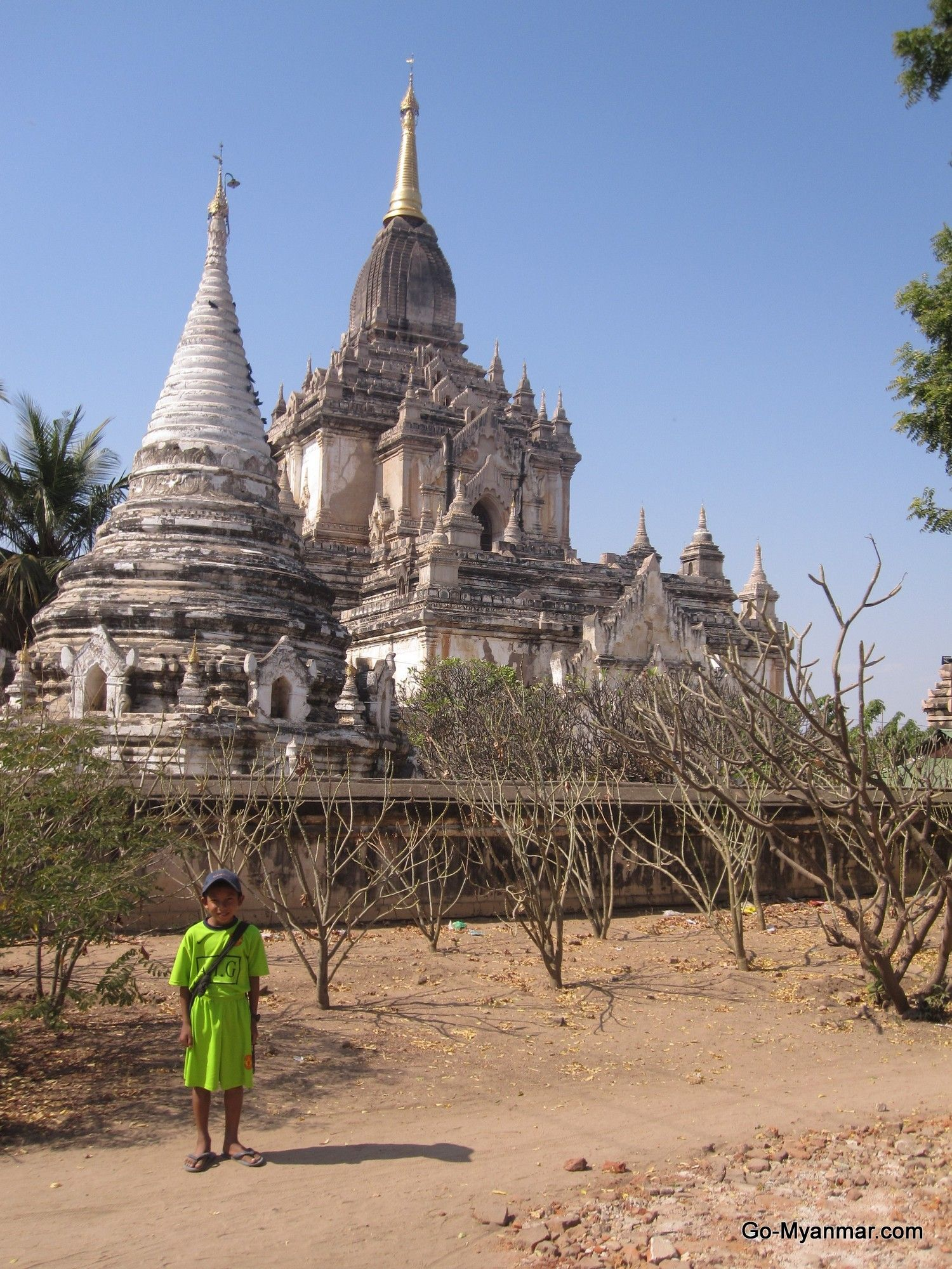 Mingala zedi pagoda bagan go here for more information on bagan go here for more information on bagan go myanmarthe temples of bagan bagan pinterest bagan temple and city altavistaventures Image collections
