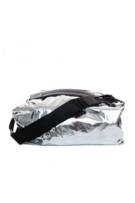gym väska med kylväska