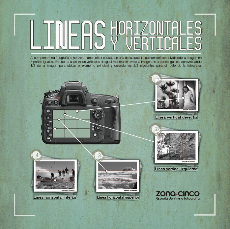 Lujo Líneas Horizontales En Las Uñas Galería - Ideas Para Pintar ...