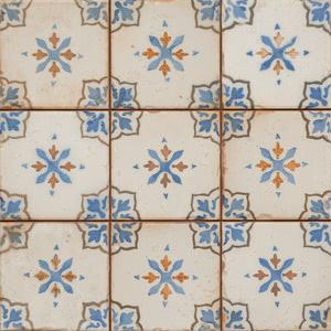 Tile Installation Expert