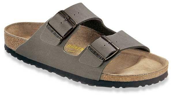 Zapatos Birkenstock Arizona para hombre 2tMg1Wif