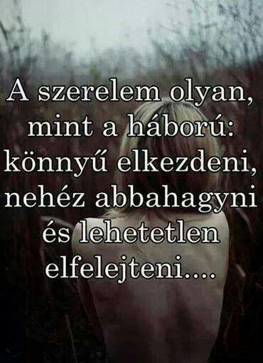i love you idézetek magyarul Pin by Agnes Kelemen on Idézetek ❤ | Love quotes, Words quotes