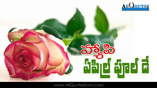 Telugu April Fool Day Funny Quotes Whatsapp Dp Pictures Facebook April Fool Day Funny Jokes Images Wllapapers Pi Pics For Dp April Fools Day Image Jokes Images