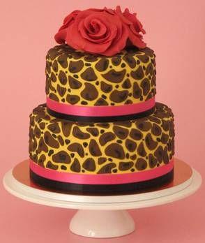 Amazing Torten Report Madame Miammiam aus K ln Rockabilly HochzeitHochzeitstorte BestellenZweist ckige TorteKuchenTierFeier