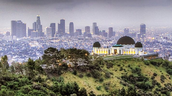 Hiking In Los Angeles L A S Best Trails Hikes In Los Angeles Los Angeles Parks California Travel