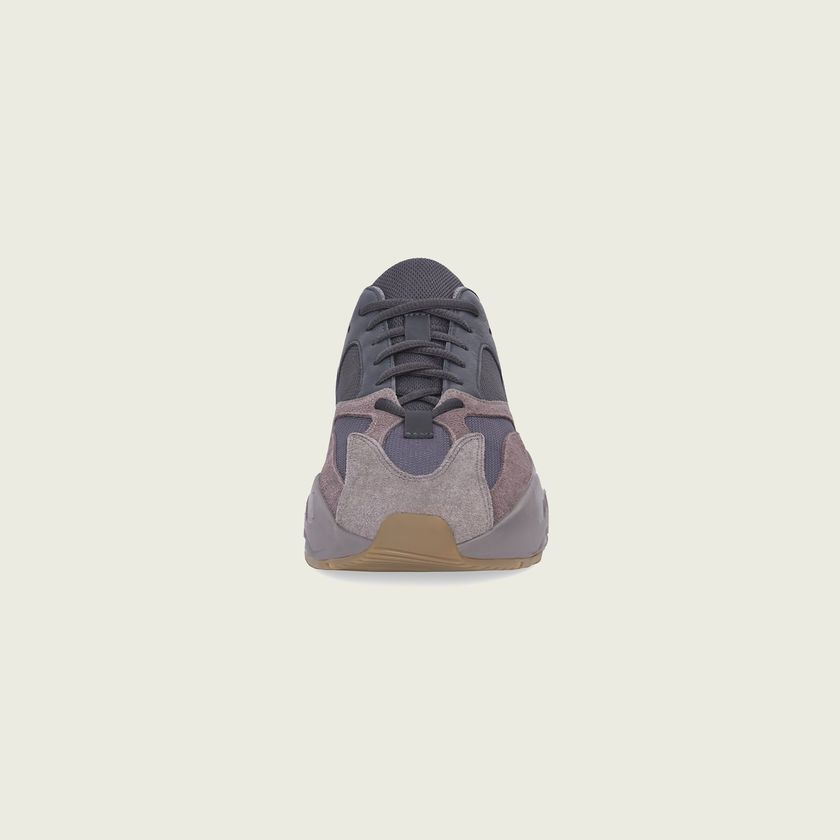 new product a29a8 cb1af YEEZY BOOST 700 | Sneakers | Yeezy, Adidas, Yeezy boost