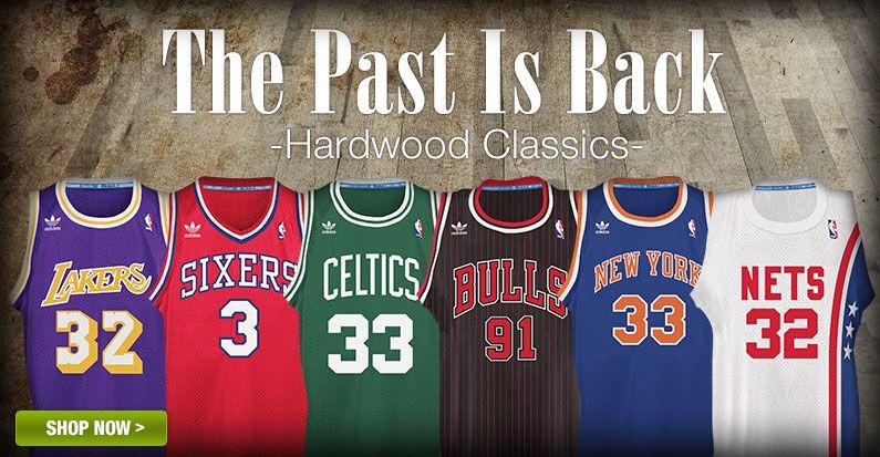 e5bc66eea ... get nba basketball t shirts jerseys hats modells c1f18 b4c91