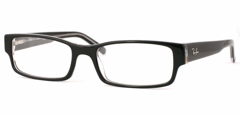 9380f16227 Eyewear. Ray-Ban RX5069 Eyeglasses