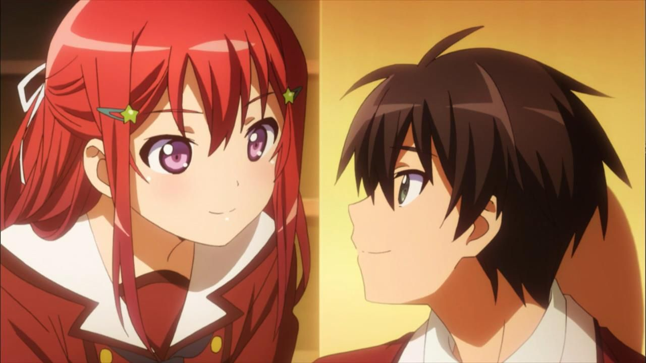 113 Best When Supernatural Battles Became Commonplace Images In