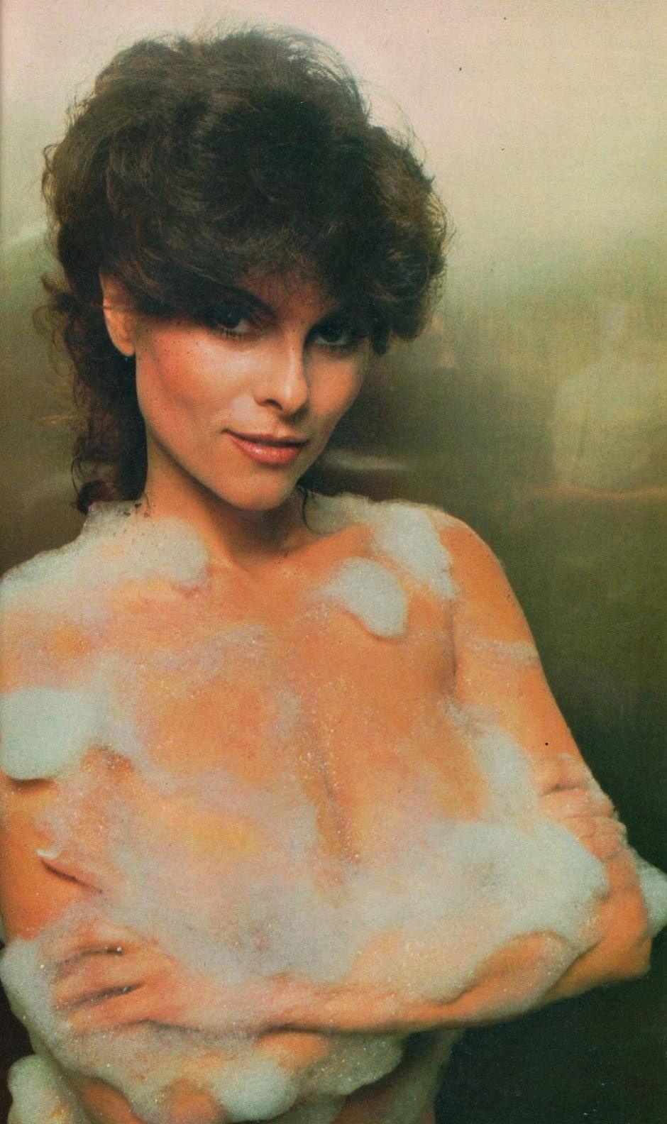 Leaked Adrienne Barbeau  naked (61 photo), Facebook, lingerie
