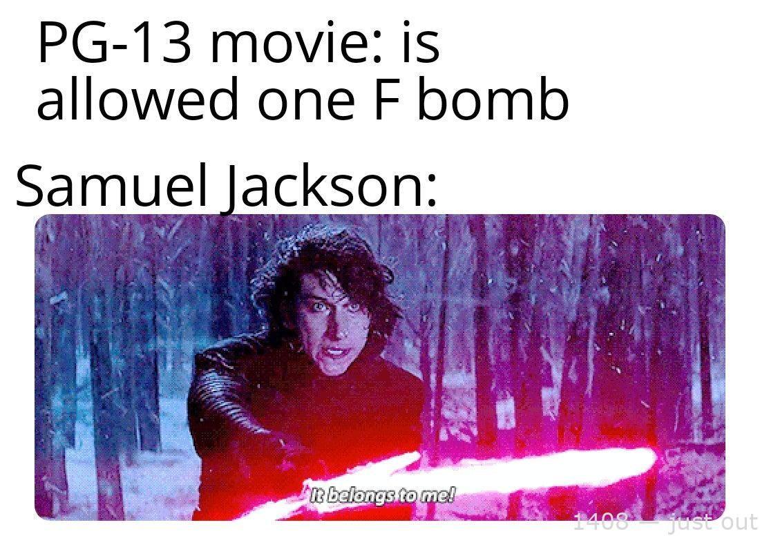 Memes 1408 Raw Marvel Memes Funny Memes Memes