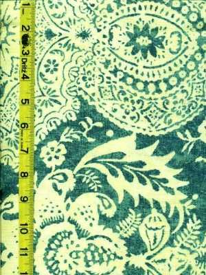 img8159 from LotsOFabric.com! Order swatches online or shop the Fabric Shack Home Decor collection in Waynesville, Ohio. #damask #jacquard #print #upholstery #drapery #bedding #throw #pillow
