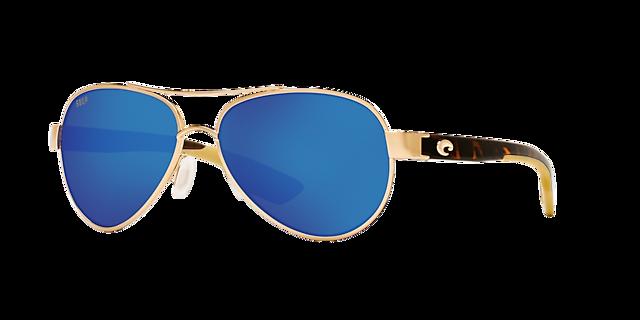 Costa Del Mar Sunglasses for Men & Women | Sunglass Hut®