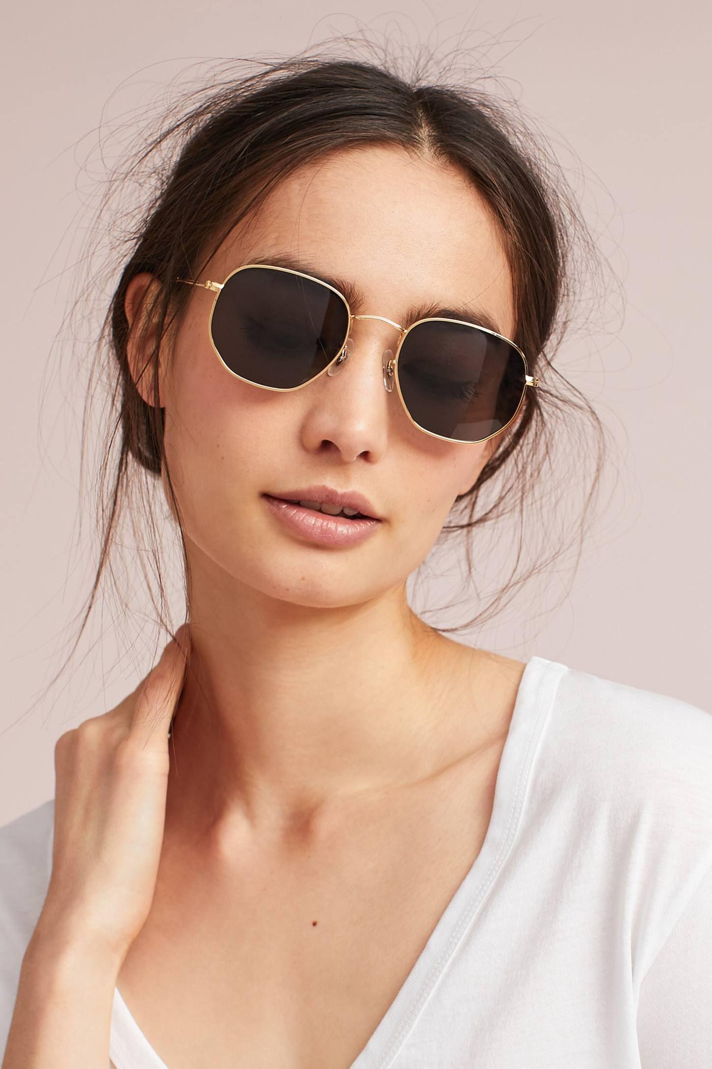 3bfe840dc4 Rory Sunglasses