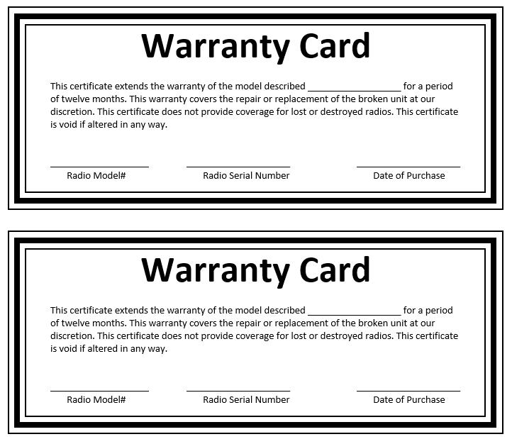 Microsoft Word Templates Warranty Certificate Template Microsoft Word Templates F29086a2 Resumesample Resume Word Template Microsoft Word Templates Templates