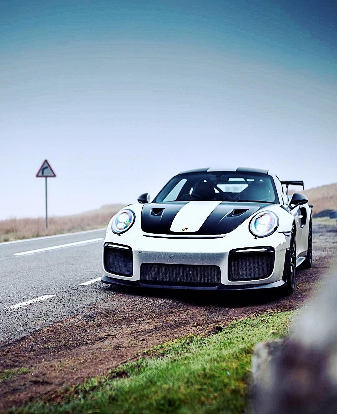 Time For Best Cheap Luxury Cars Luxury Sport Cars Pics