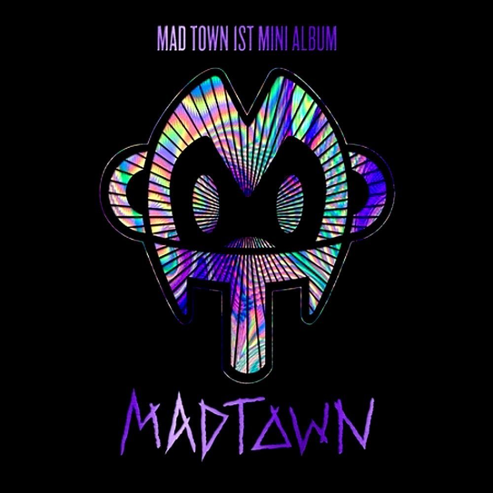 Image result for madtown yolo cover
