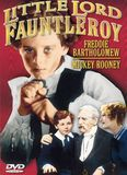 Watch Little Lord Fauntleroy Full-Movie Streaming