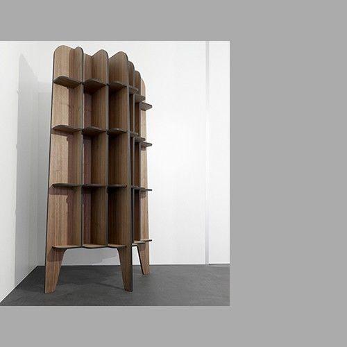 design boekenkast hoogglans wit 200 x 200 cm pictures to pin on