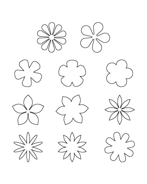 Pin On Patterns For Drawing Or Sewing