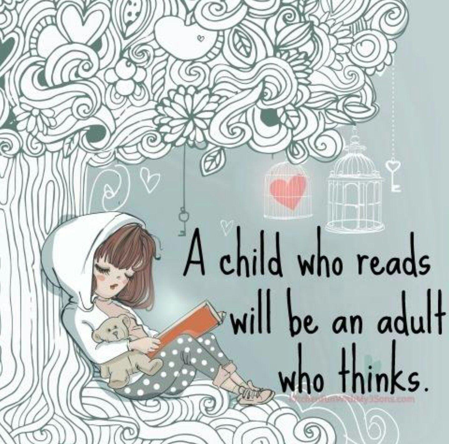 Pin de Taylor Lance en Literary Love | Pinterest | Mi biblioteca y ...