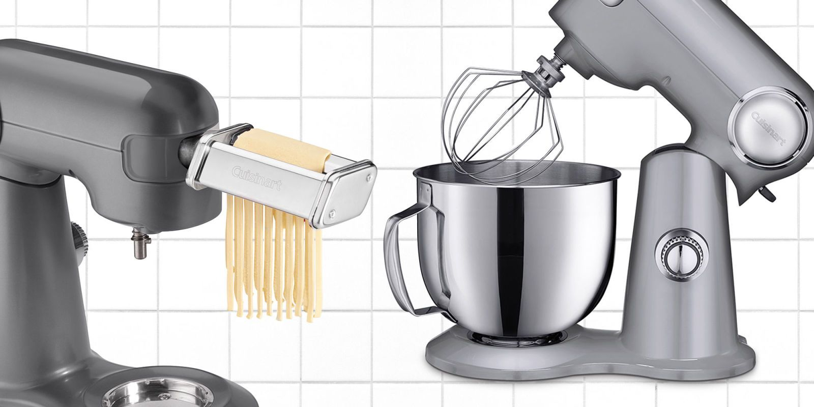 Get your kitchen equipped for entertaining enter to win a