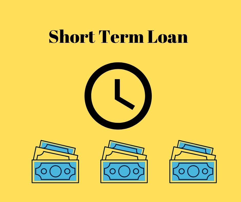 Why Is Applying For Short Term Personal Loans A Good Deal In 2020 Personal Loans How To Apply Loan
