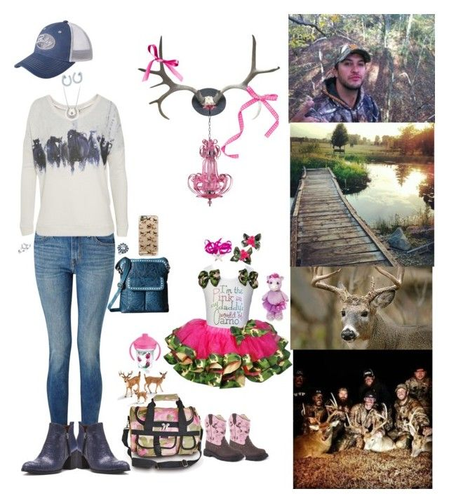 """Waiting On Daddy"" by blackmagicmomma ❤ liked on Polyvore featuring Levi's, All Things Fabulous, Donald J Pliner, Tervis, Tiffany & Co., Bling Jewelry, Bailey Western, Casetify, M&F Western and Kate Chell Jewellery"